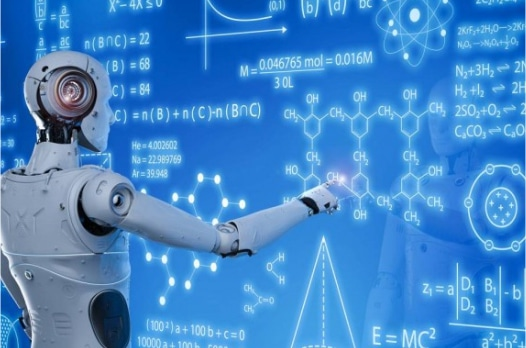 Post Graduate Program in AI and Machine Learning