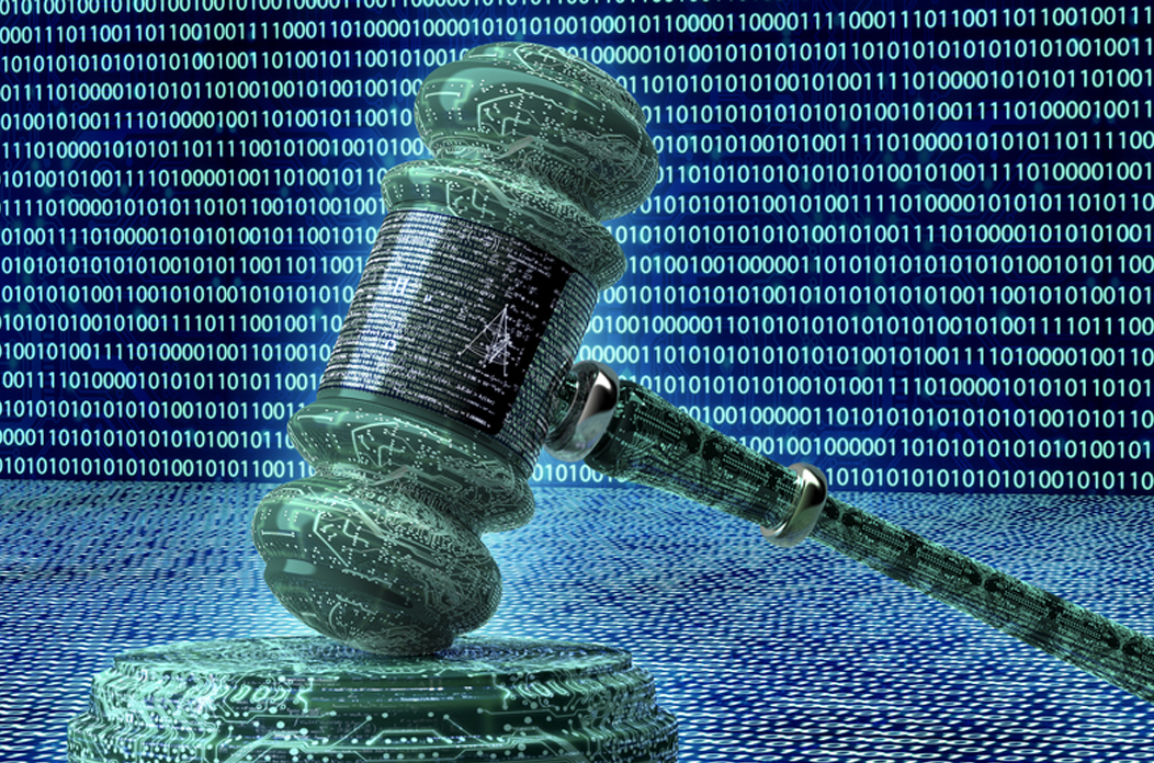 3 Skills That Will Make You A Successful Cyber Law Expert